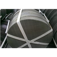 High quanlity black wire cloth supplier