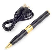 Mini DV Pen Hidden Camera Camcorder Video Recorder DVR Pen