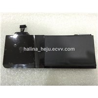 "NEW Original 10.95V 63.5Wh A1331 battery for mac book Pro 13"" A1278"
