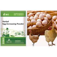 Veterinary Pharmaceutical Companies Chicken Medicine Drugs to Increase Eggs Production