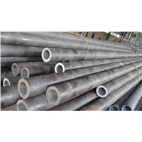 ASTM 1018 carbon seamless steel pipes