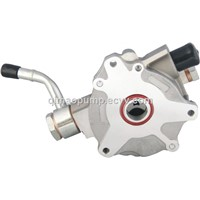 Alternator vacuum pump for Mitsubishi