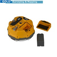 High quality Dual-frequency GPS RTK, GNSS RTK Wifi Surveying