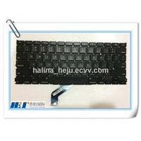 NEW Original keyboard for mac book Pro A1425 US vesion
