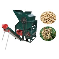 Peanut picker High quality Promotional