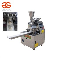 Steamed Bun Making Machine for Sale