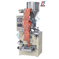 Triangle Automatic Packing Machine for Food(SB-MN-300)