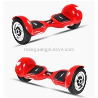 10 inch Self Balance Children Scooter 48V Hoverboard Unicycle Standing Smart Drift  Electric Scooter