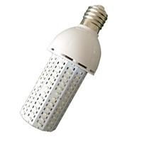 30W Isolated driver LED corn light