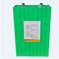 3.2V 200AH LiFePO4 Battery Module For Electrical Car