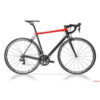 Cervelo R5 Dura Ace Di2 Full Carbon Fiber Road Bicycle/Bike Frameset Frame/Fork/Seatpost