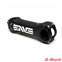 ENVE UD Matte Ultralight Bicycle Carbon Fiber Road MTB Stem Angle 6 31.8*80/90/100/110/120mm