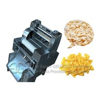New Model Farfalle Pasta Making Machine in Promotion