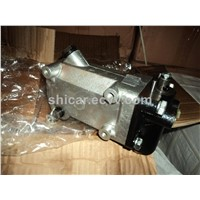 Hand Lift Pump 182.5004010 MAZ