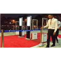 RFID Gate Device for Conference Attendance/RFID conference system /Attendance gate