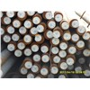 42CrMo alloy steel round bar