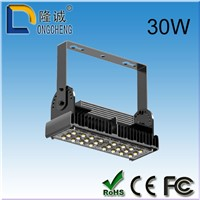 led lights led tunnel light high lumens CE LVD EMC ROHS led light outdoor use led light