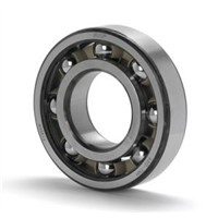lowest competitive 6201ZZ   ball bearing