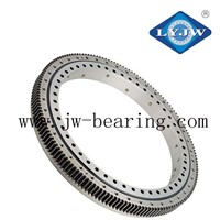 slewing bearing for crane,excavator