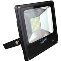 30W LED floodlight with competitive prices