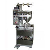 Liquid Automatic Packing Machine For Milk