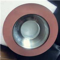 For pcd/pcbn resin diamond grinding wheels