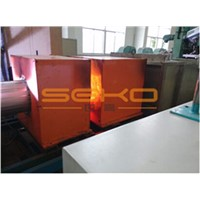 Guangdong Shunde Seko Black annealing machine