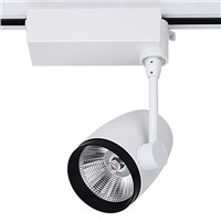 LED Wall Track Lighting/LED Ceiling Track Light 18W