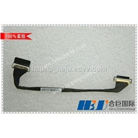 LVDS cable & Screen Cable For Mac book pro A1278 MD101, MD102 2012-2013 year
