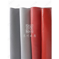 Fire resitance fabric, coated fiberglass fabric