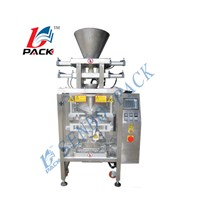 Single Volumetric Cup Packing Machine for Food(SB-AW-T)