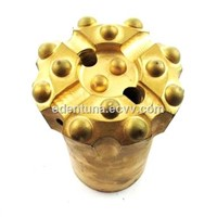 Tungsten carbide oil well drilling bits/ rock drill bits