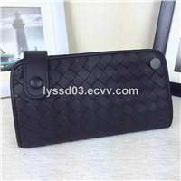 genuine leather wallet bag for men wallet for men