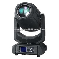 2015 New 280W Super Sharpy Beam Spot Wash 3 in 1 Moving Head Light