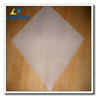 Calcium Silicate Boards Plate replace steel building material Industry used plate