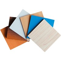 Hot Sale Fancy plywood