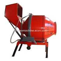 JZC350 concrete mixer machine price