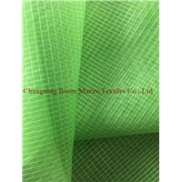 nylon mono grid mesh fabric(BM1024W)