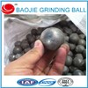 Factory PriceHigh quality forged steel grinding balls for cements, mines, coal