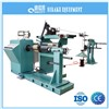 Hot sale GRX100 automatic Electric wire winding machine for Thailand