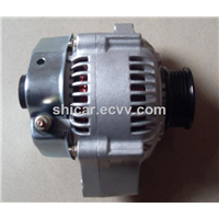 Alternator 14611 Replacement for Toyota