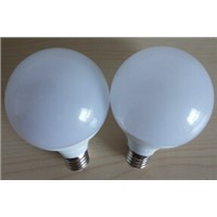 dimmable led bulbs,led dimmable bulb,led bulbs for home,15W led bulb,e27 led bulb,1350lm