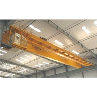 Cheap Price Hook Lifting Hoist Equipment  for Material Handling