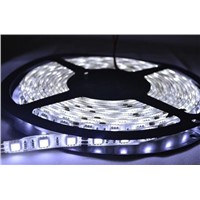 LED flexbile strip light