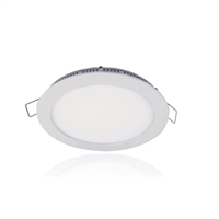 LITRON. BRILLIANCE LED Panel Lamp