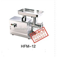 Meat Mincer Meat Processing Machine Meat Machine