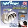 As Seen on TV Light Angel