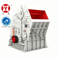 Impact Crusher    PF1315V