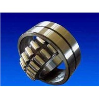 Shandong factory ball bearing QJ344 with high quality and competitive value
