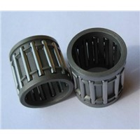 2015 Hot Selling Needle Roller Bearing K Series  k27x40x43